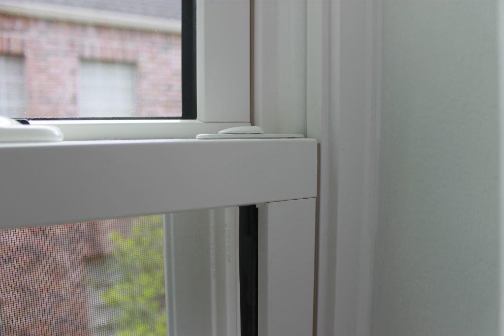 Are Composite Windows in Houston a Good Investment?